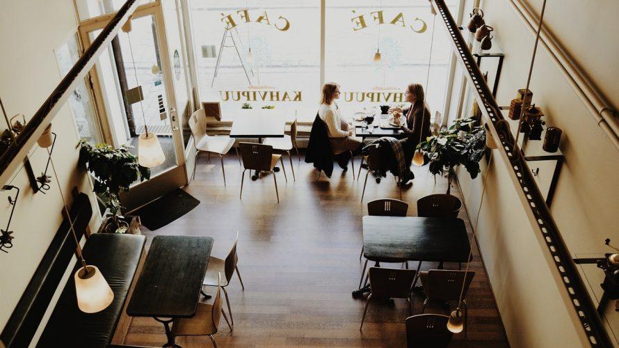 【第6回】登記編 会社設立freeeで電子定款を作成する -爆速で90点の会社をつくるススメ – │SUNYSIDEの起業体験