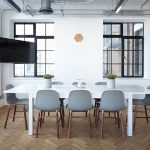 【第9回】登記編 都内シェアオフィスの相場&選び方 -爆速で90点の会社をつくるススメ – │SUNYSIDEの起業体験