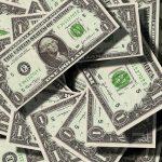 【第7回】登記編 資本金1,000万円の罠 -爆速で90点の会社をつくるススメ – │SUNYSIDEの起業体験