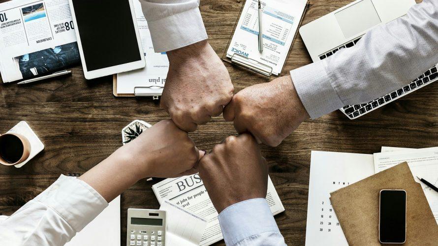 【第8回】登記編 1株の値段の決め方  -爆速で90点の会社をつくるススメ – │SUNYSIDEの起業体験