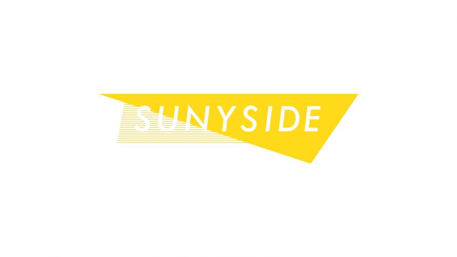 【SUNYSIDE】世の中に新しい価値を届ける会社。