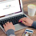 起業直後に無料でするSEO対策-Google検索で上位表示される為に-