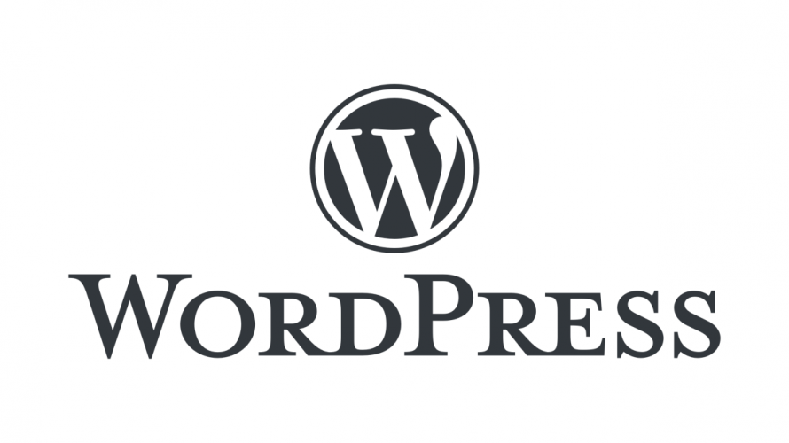 WordPressの必須設定10個のコト