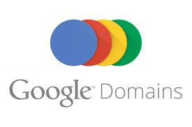 [ドメインの移管方法]お名前.comからGoogle Domainsへ