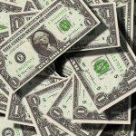 30年で5,148万円の資産形成と1,004万円の節税対策│中小企業の経営者向け